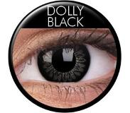 Maxvue Vision BigEyes Dolly Black
