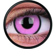 Maxvue Vision Crazy Hot Pink