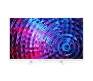 "Philips 32"" Full HD LED 32PFS5603/12"