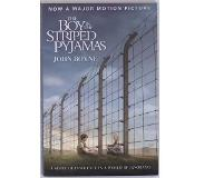 Book The Boy in the Striped Pyjamas. Film Tie-In