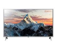 "LG 50UK6500 50"" 4K Ultra HD"