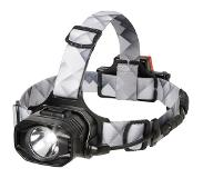 GP Sunmatic Lava Headlight 1000 Lumen