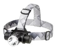 GP Sunmatic Granit Headlight 630 Lumen