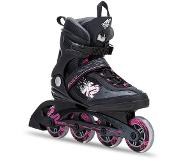 K2 Women's Kinetic 80 Pro