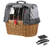 Klickfix Plus GTA Doggy Basket 2020 Takakorit