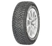 Michelin X-Ice North 4 nastarengas 185/65 R 15