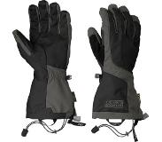 Outdoor Research Arete Gloves, Men's