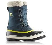 Sorel Winter Carnival Petrol USW 9,5