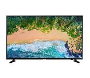 "Samsung UE65NU6025KXXC LED-televisio 165,1 cm (65"") 4K Ultra HD Smart TV Wi-Fi"