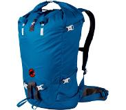 Mammut Trion Light 28 Dark Cyan