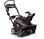Briggs&Stratton BS822E-lumilinko
