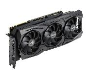 Asus ROG-STRIX-RTX2080-O8G-GAMING GeForce RTX 2080 8 GB GDDR6