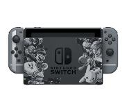 Nintendo Switch Super Smash Bros. Ultimate Set 32GB Wi-Fi Musta