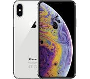 Apple iPhone XS 64GB, Hopea