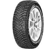 Michelin X-Ice North 4 205/55 16 94T