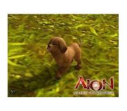 NCsoft Aion Assault on Balaurea PC