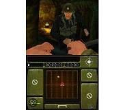 Activision Call of Duty: Black Ops NDS
