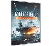 Electronic Arts Battlefield 4: Naval Strike PC
