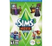 Electronic Arts PC: The Sims 3: Movie Stuff