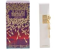 Justin Bieber The Key, EdP 30ml