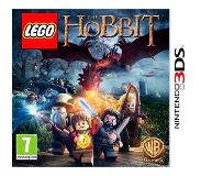 LEGO Lego The Hobbit 3DS