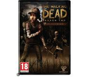 Avanquest The Walking Dead - Season Two