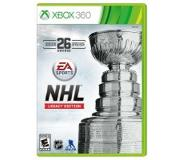 Electronic Arts NHL 16 (Legacy Edition) X360