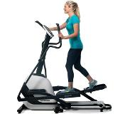 Horizon Fitness Horizon crosstrainer Andes 3