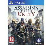 Ubisoft Assassin's Creed: Unity (Nordic)