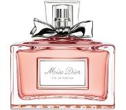 Dior Miss Dior 2017 EdP 100ml