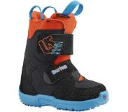 Burton Snowboard Boot Mini Grom Kids, 27