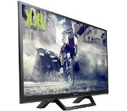 "Sony 32"" HDR LED KDL32RE403BAEP"