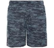 The North Face Ambition Dual Shorts, miesten juoksushortsit