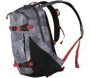 Burton Day Hiker 25L, reppu