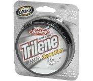 Berkley Trilene Sensation 0,40mm 300m Clear