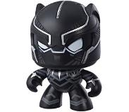 Hasbro Marvel Mighty Muggs, Black Panther