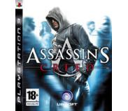Games Assassins Creed Essentials PS3