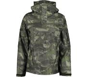 Oakley M SNOW SHELL JKT 10K/ 2L ANORAK S CAMOU