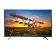 "TCL 49"" 4K UHD LED Smart TV U49P6046"