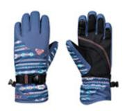 Roxy Hanskat Roxy Jetty Girl Gloves
