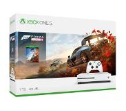 Microsoft Xbox One S - 1TB (Forza Horizon 4 Bundle)