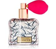 Victoria's Secret Glamour, EdP 50ml