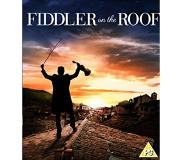 FOX Fiddler on the Roof (Blu-ray) (Tuonti)