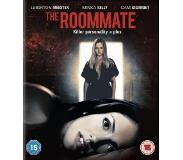 Sony The Roommate (Blu-ray) (Tuonti Suom.Teksti)