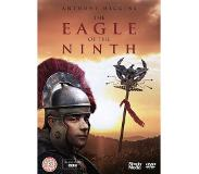 Dvd The Eagle of the Ninth [1977] (DVD)