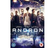 Dvd Andron (DVD)