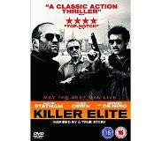 Dvd Killer Elite (2011) (DVD)