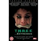 Dvd Three Extremes (DVD)