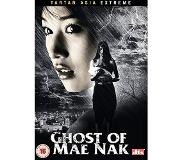 Dvd Ghost of Mae Nak (Tuonti)