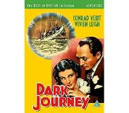 Dvd Dark Journey (1937) (DVD)